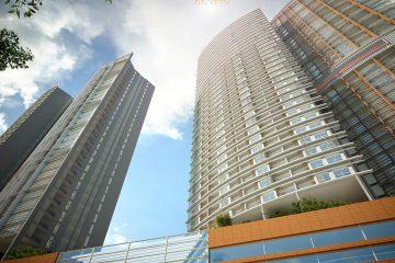 Mục đích sử dụng căn hộ khách sạn (condotel) của các dự án bất động sản trên địa bàn thành phố Quy Nhơn