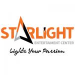 Starlight Quy Nhơn