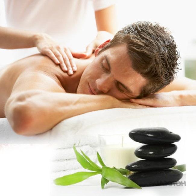 Top những địa điểm massage Quy Nhơn 2020 8