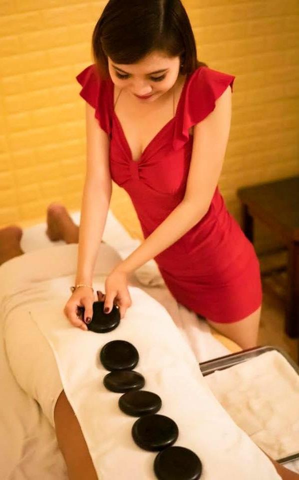 Top những địa điểm massage Quy Nhơn 2019 3