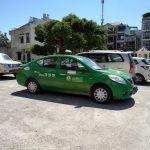 Số điện thoại taxi Quy Nhơn Bình Định tốt nhất