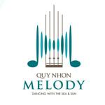 Quy Nhơn Melody