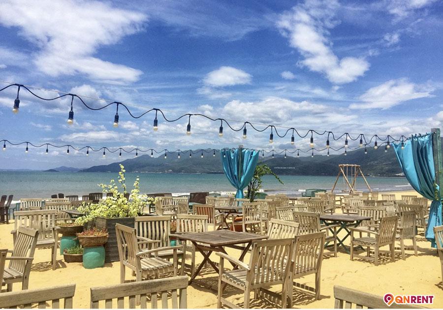 Surf Bar Quy Nhơn Review