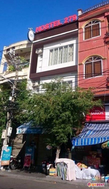 279 Hostel Quy Nhơn