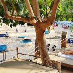Bãi Xếp Quy Nhơn - Nơi du lịch cho mùa hè này