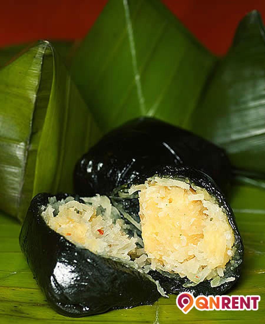 Bánh ít Bình Định