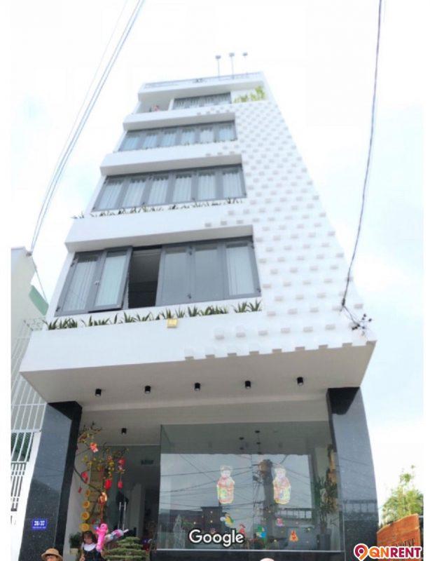 Thai's House Homestay