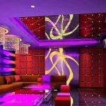 Karaoke Phan Bá Đạt